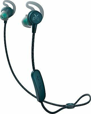 tarah pro wireless in ear headphones mineral