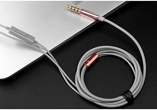 Theshy 3.5MM Bass Stereo in-Ear Headset Phone Sweatproof