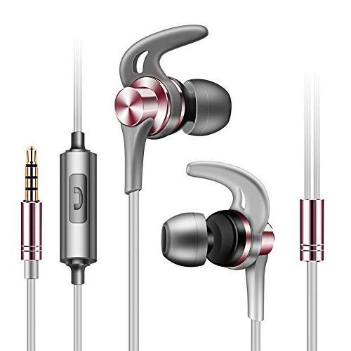 theshy super bass stereo ear