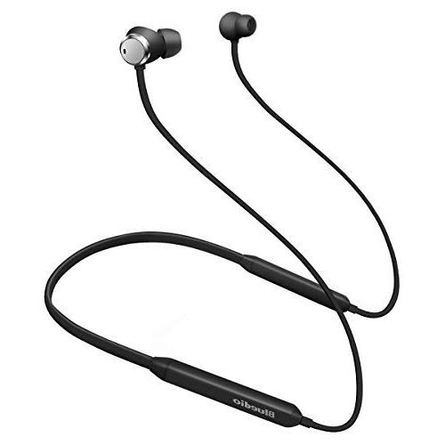 tn active noise cancelling earbuds