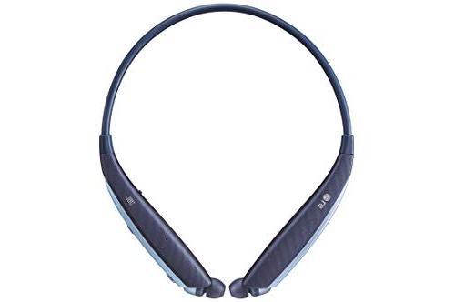 tone ultra bluetooth wireless stereo