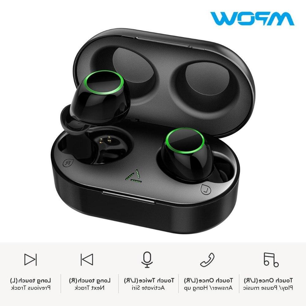 top font b b font t6 wireless