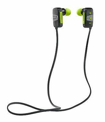 Jam Earbuds and HX-EP315 NEW