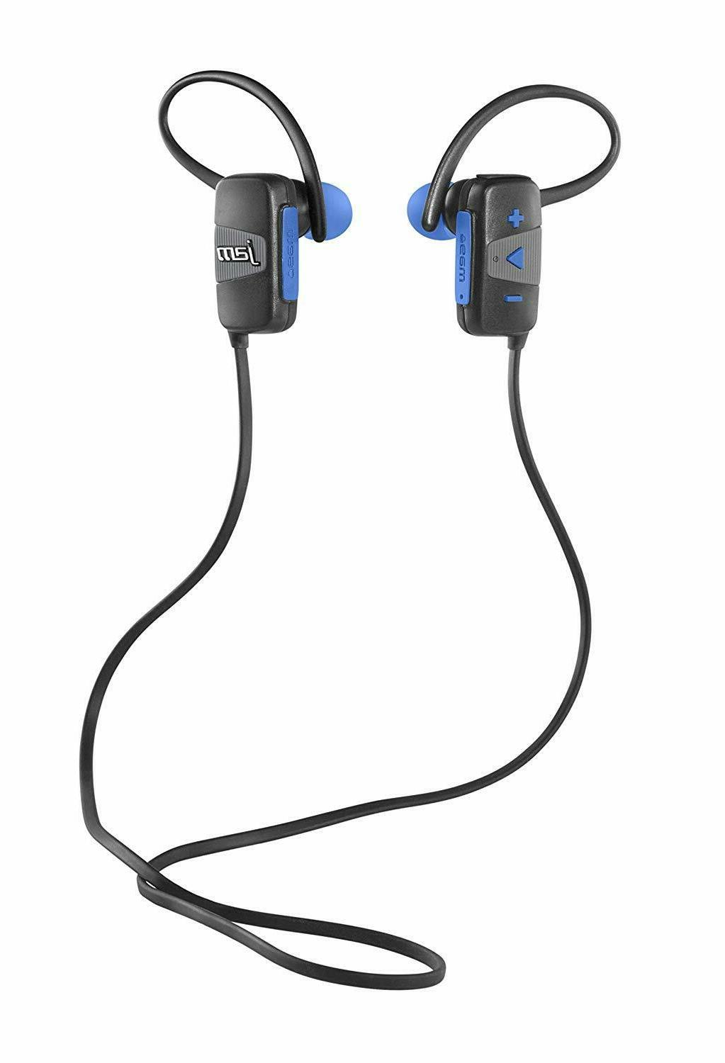 Jam Transit Earbuds and NEW