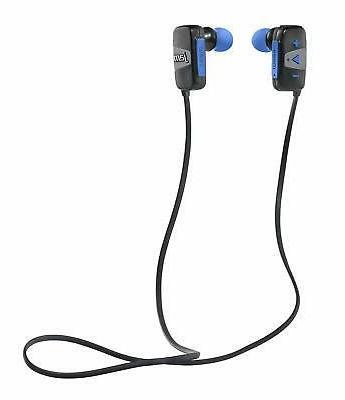 transit mini wireless earbuds colors green blue