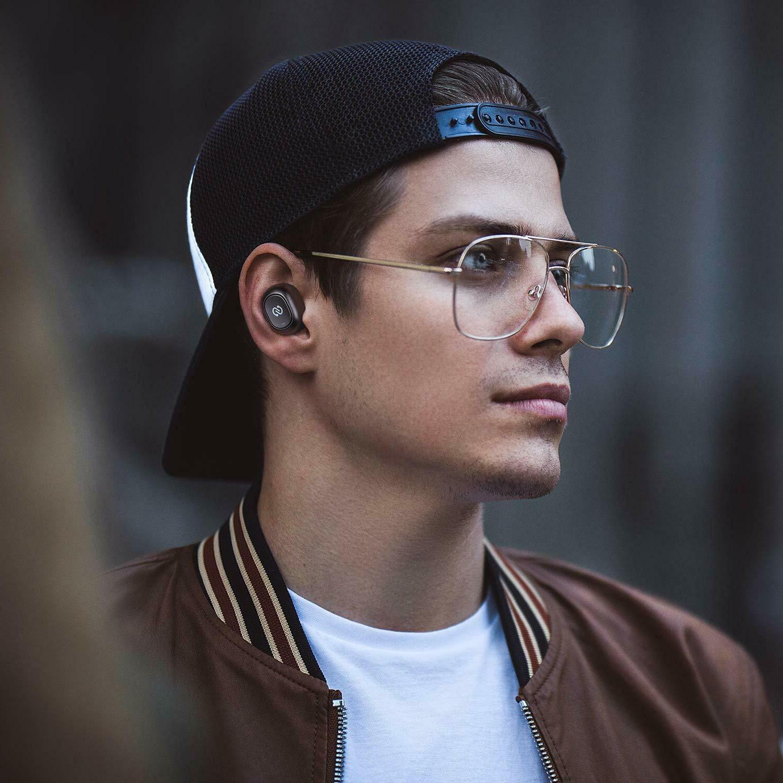 SoundPEATS Wireless in-Ear