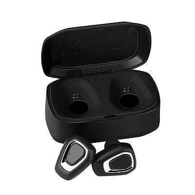 True Earbuds Dual Noise headphones