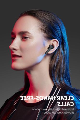 SoundPEATS TWS Stereo