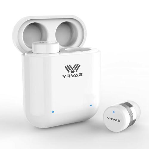 Earbuds Bluetooth