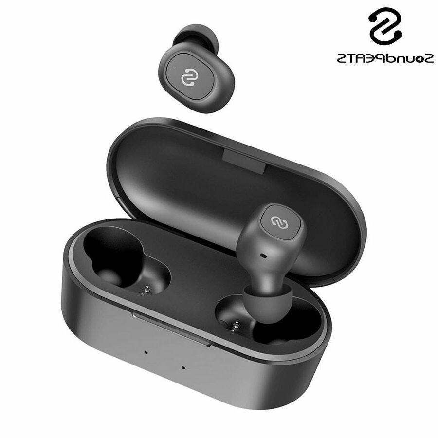 truefree bluetooth 5 0 wireless earphones true