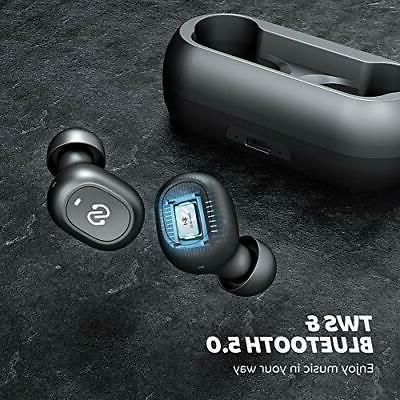 Galaxy Buds True Earbuds Bluetooth Stereo For Samsung