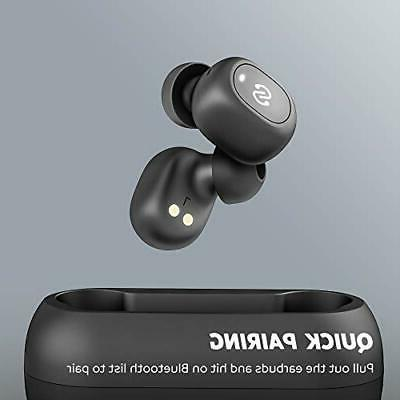 Galaxy Buds True Earbuds Bluetooth For