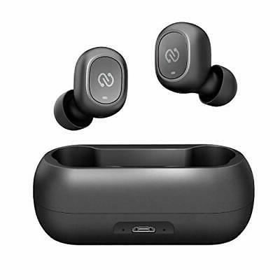 galaxy buds true wireless earbuds bluetooth 5
