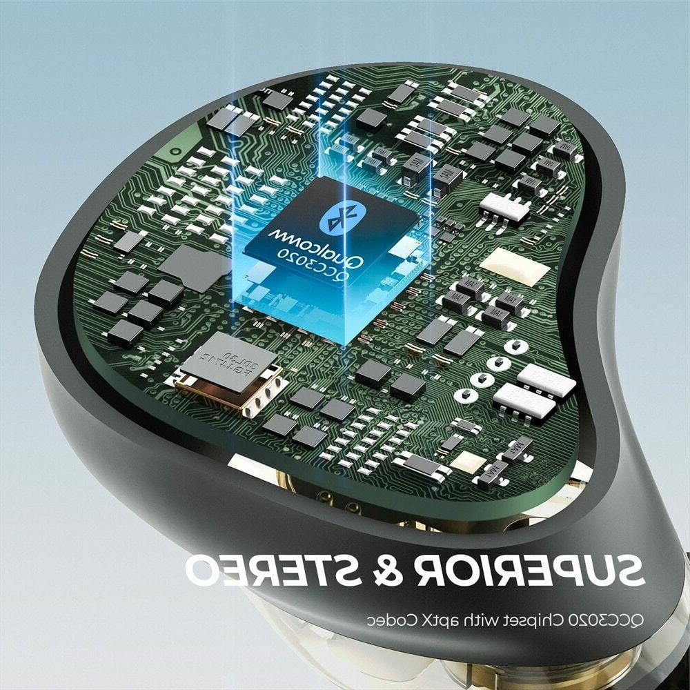 SoundPEATS SE True Wireless