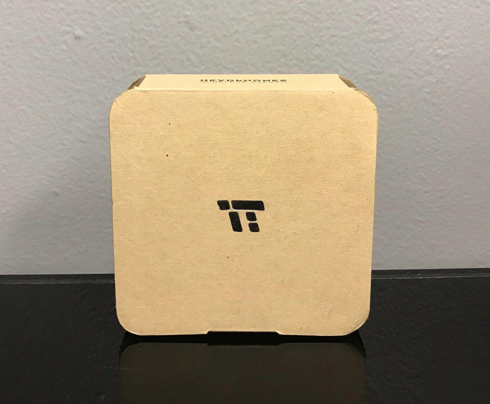 TaoTronics TT-BH07 Wireless 4.1 In-ear