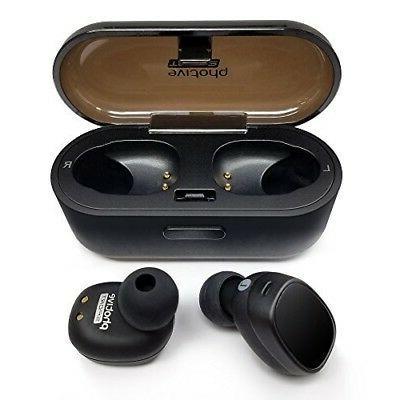 tws 01 wireless earbuds stereo