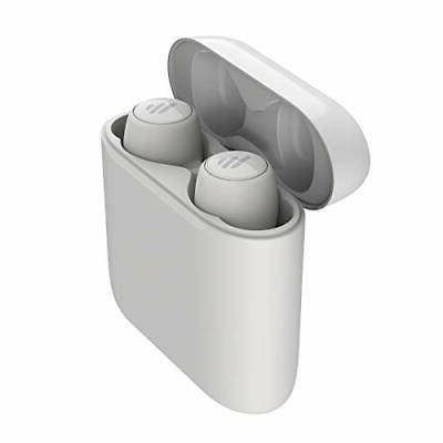 TWS6 True – Ultra-Slim in-Ear