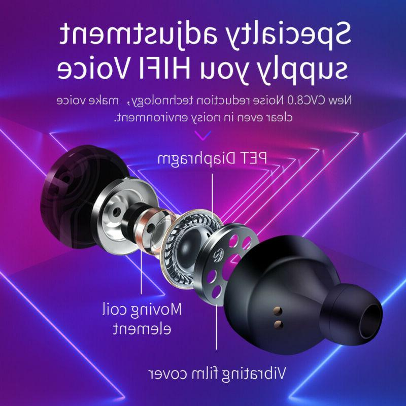 Universial Headsets