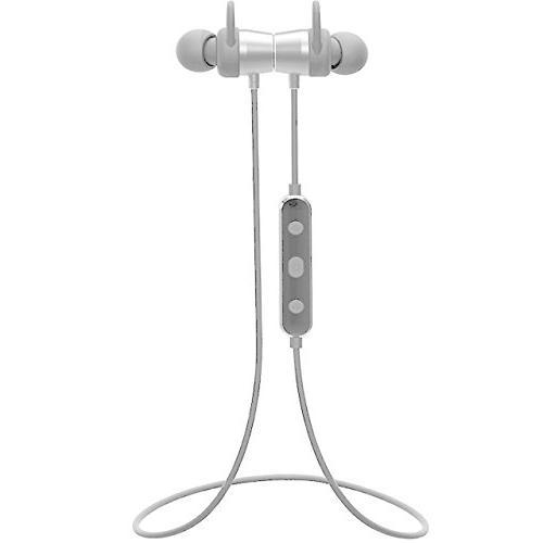 upgraded magnetic bluetooth headphones wireless