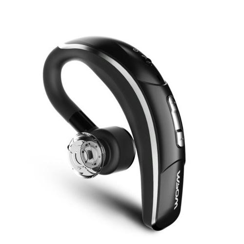 Mpow Bluetooth Wireless w/