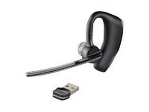 Plantronics Voyager Legend Uc Headset