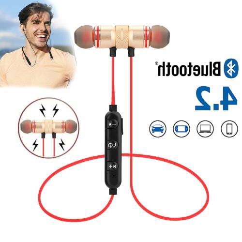 waterproof bluetooth earbuds beats wireless