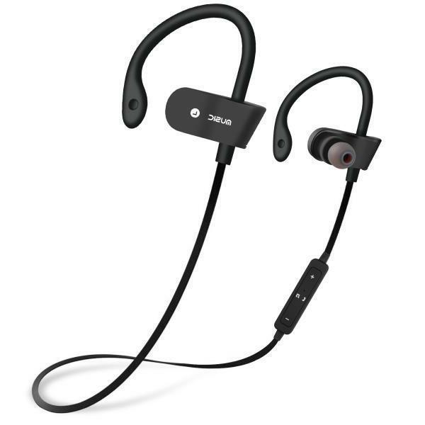 Sweatproof Earbuds Wireless in