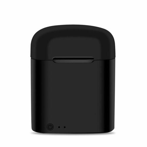 Wireless Bluetooth Earbuds For iPad Android TWS