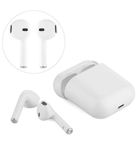 Wireless Earbuds/Headphones with Charging