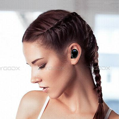 Wireless Earbuds Ear Xr