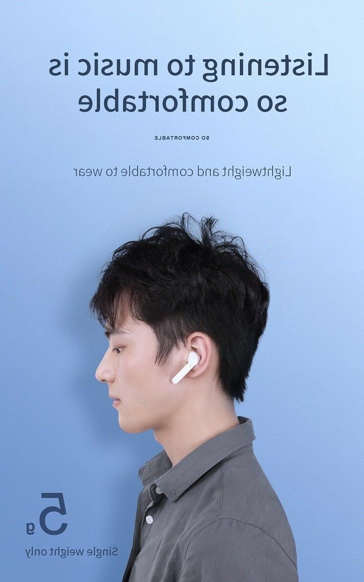 Wireless jr- Stereo Headset Seller