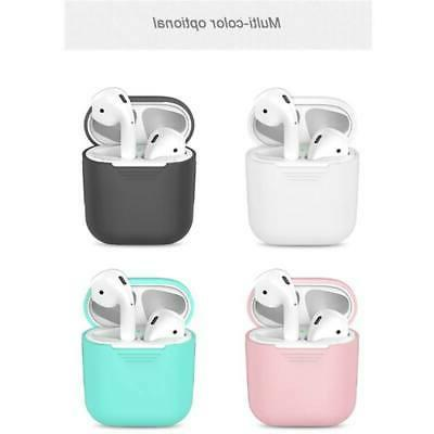 Wireless Bluetooth Headphone Earbuds Cases Charging Box For