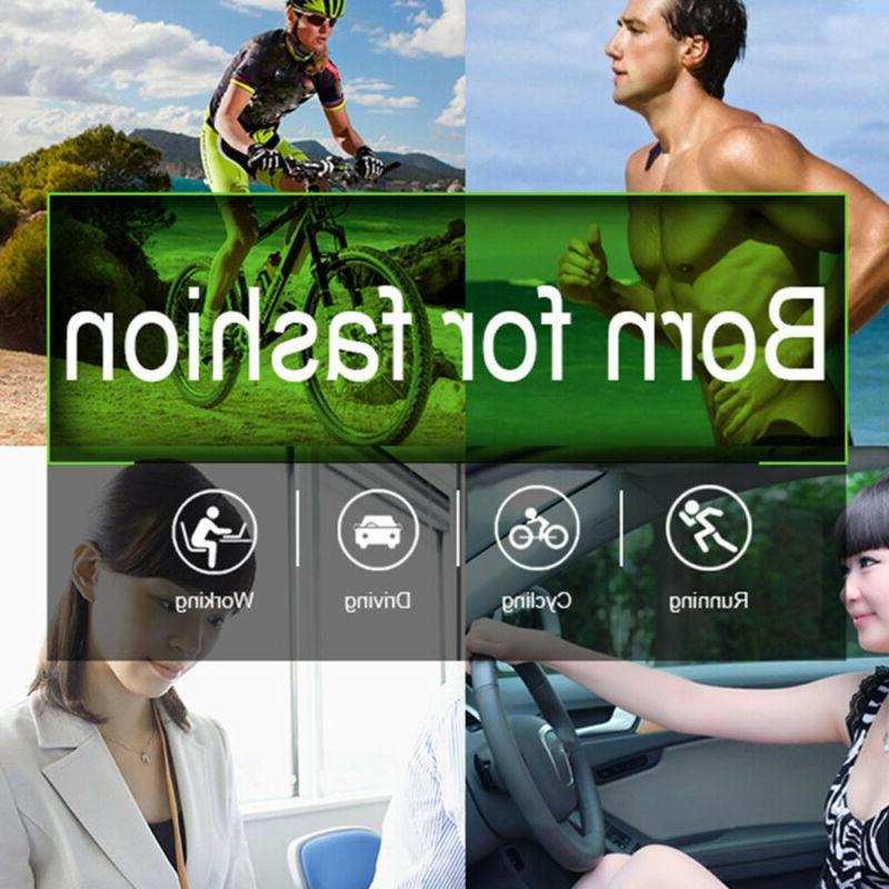 Wireless Bluetooth Handfree