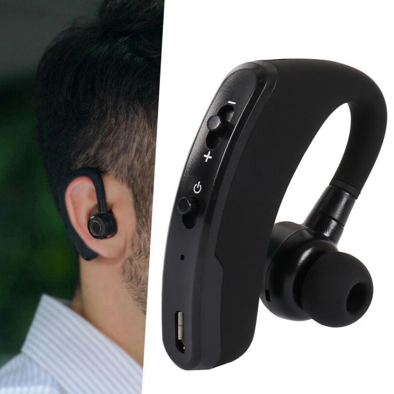 Wireless Handfree