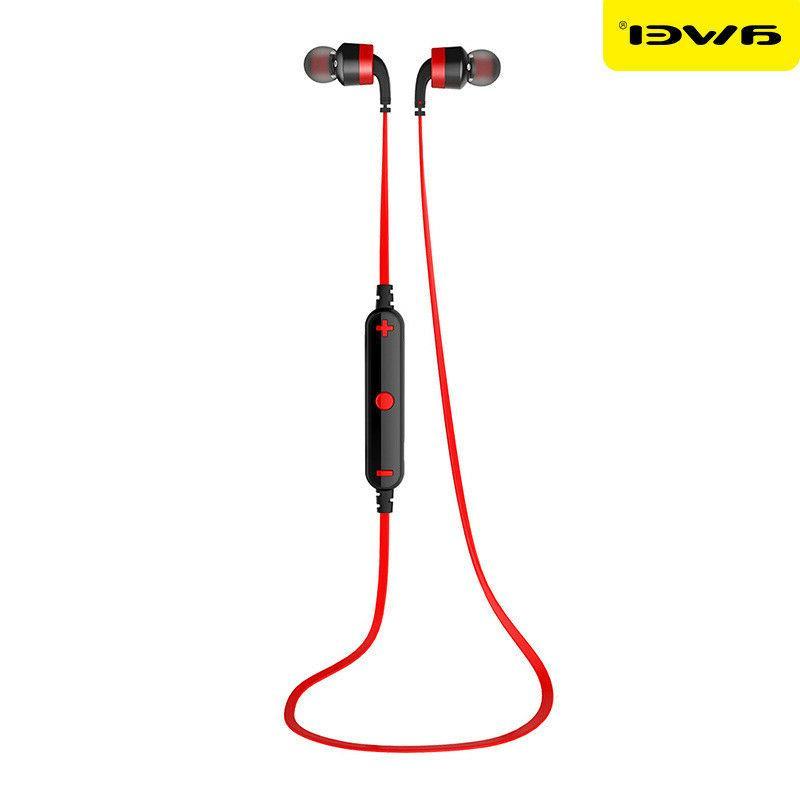 Awei Wireless Bluetooth HiFi Earbuds Headphone