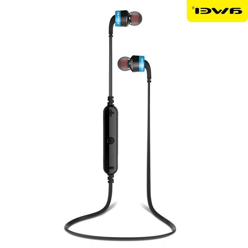 Awei Earbuds Headset Headphone W/ Mic