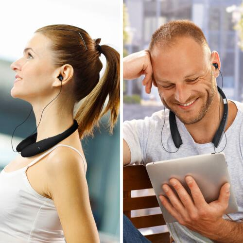 Bluetooth Wireless Stereo Universal