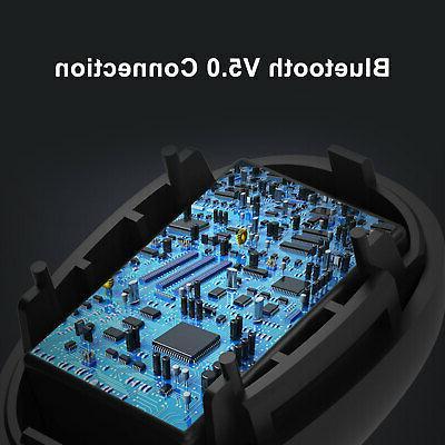 Wireless Earbuds Bluetooth Earphones Headphones For Samsung S10 9