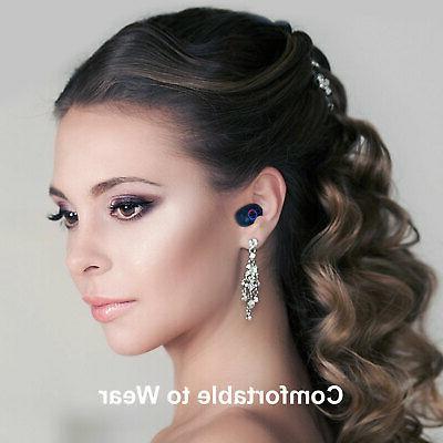 Wireless Bluetooth 5.0 Earphones S10 S9 Note 9