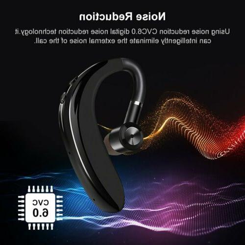 Mpow Wireless Earbuds 5.0 Sport Headphone