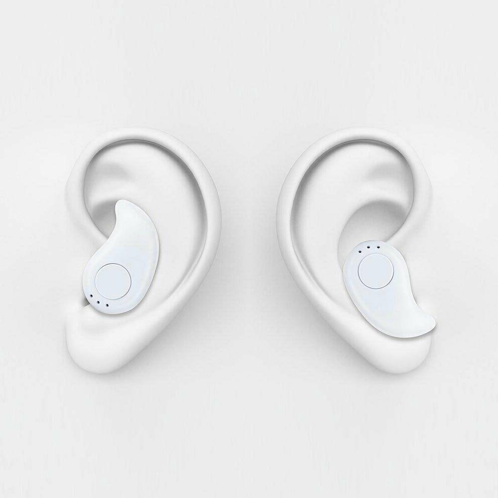 Wireless Earphone For LG Moto