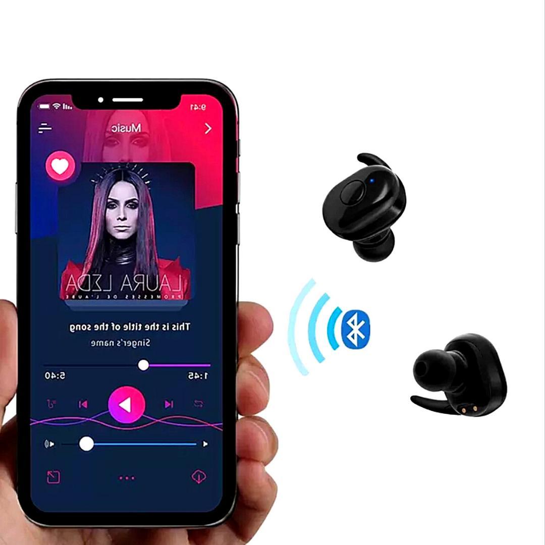 Headphones Samsung S8