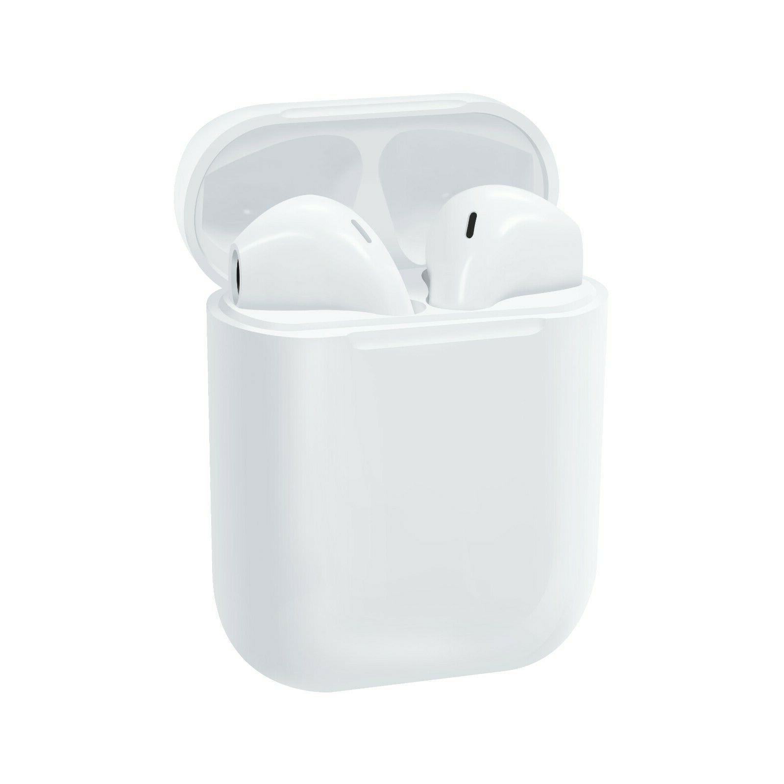 Wireless Headphones Compatible with Apple iPhone