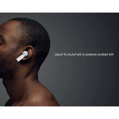 Wireless Earbuds Cancelling Lightweight Headphones Built-in Mic