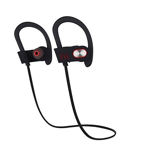 wireless earbuds earphones ear