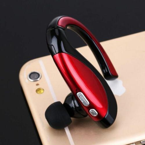 Wireless Earbuds Earphone Headphone For XR LG