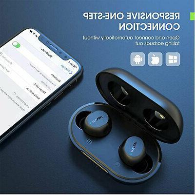 Wireless Mpow M12 Waterproof