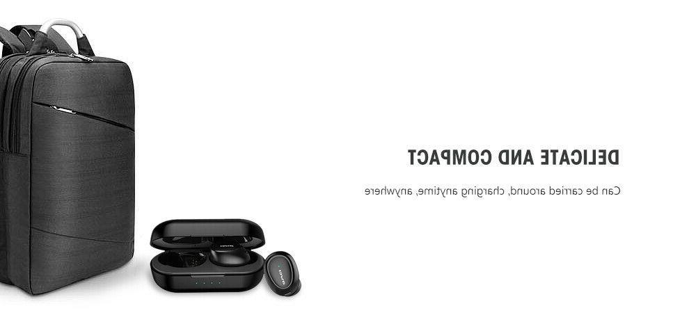 Awei Wireless Mini Charging