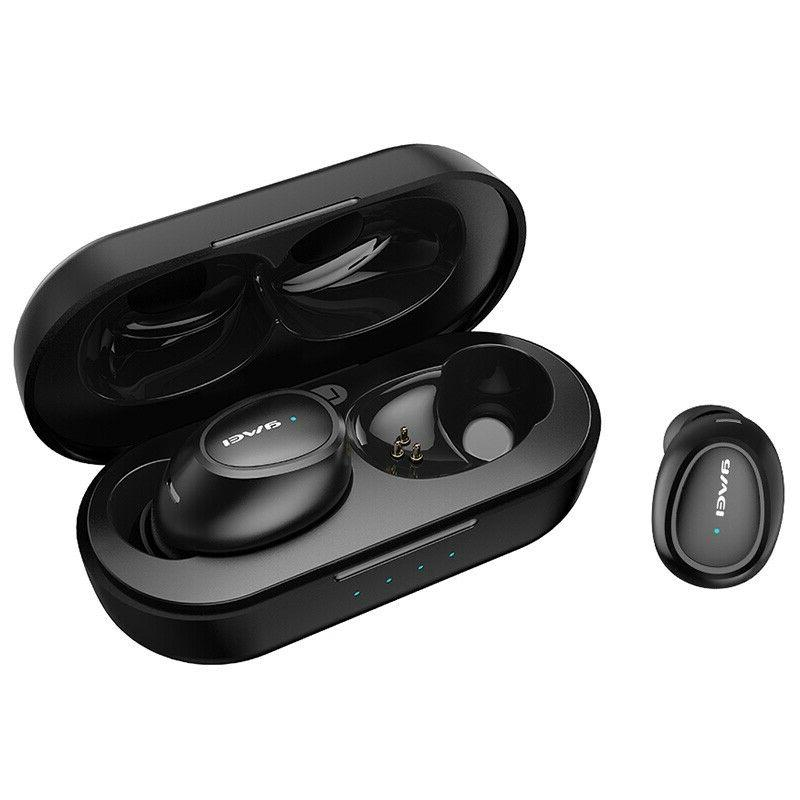 Awei Stereo Bluetooth with Charging