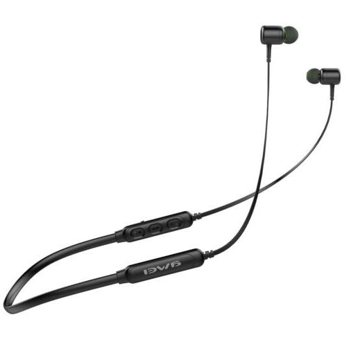 Wireless Neckband Stereo Sport for iOS